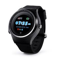 Đồng hồ thông minh định vị cho trẻ em tốt nhất, giá rẻ nhất 2021