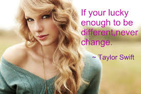 Beautiful Taylor Swift Quotes. QuotesGram