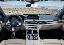 2018 bmw 760li. interesting 760li when we come to the aerodynamics new 2018 bmw m760li xdrive gets  trim elements on lower edge of doors two large air intakes  with bmw 760li