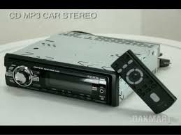 sony xplod cdx gtip cd mp car stereo cdxgtip sony xplod cdx gt620ip cd mp3 car stereo cdxgt620ip