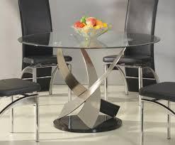 fascinating delightful round glass kitchen table round glass kitchen table round glass kitchen tables toronto round