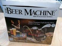 <b>Домашняя мини-пивоварня Mr.Beer</b> купить в Екатеринбурге ...