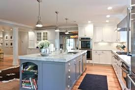 kitchen pendant lighting. Kitchen Pendant Lighting Fixtures Brushed Nickel Light For B