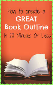best ideas about book writing tips creative writing a book outline this is a very simple way to create an awesome book