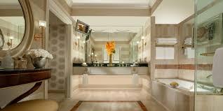 Las Vegas Hotels Suites 2 Bedroom The Best Hotels We Stayed At In Vegas In 2015 Las Vegas Blogs