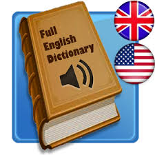 Resultado de imagen de dictionary