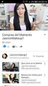 jasmin meléndez jasminmakeup1 1 reply 2 retweets 5 likes 1 reply 2 retweets 6 likes