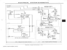 john deere 3020 wiring diagram pdf in addition to before we get into john deere 3020 wiring diagram download john deere 3020 wiring diagram pdf also step wiring comparison