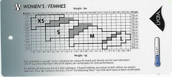 Size Chart Https Huffygirl Wordpress Com Huffygirl