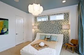 Basement Bedroom Decorating Ideas Photo   1
