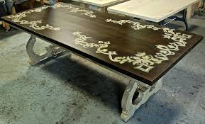 table top designs reddit tabletop design
