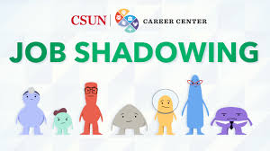 Job Shadowing