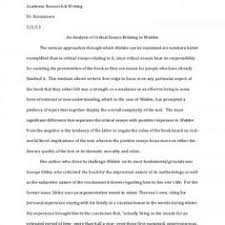 article in essay writing guidelines