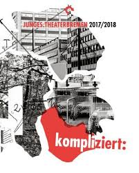 jobs theater bremen