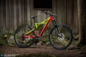 Specialized Bike Size Chart 2017 Specialized Enduro 2017 A New Benchmark Bike Enduro