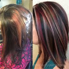 Hairstyles Auburn Short Hairstyles Excellent Pic Auburn Hair Color