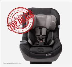 chicco key fit car seat luxury black and purple seat covers baby girl car seat accessories
