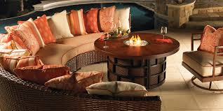 fire pit table ing guide patioliving