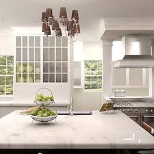 pass through stove view full size exquisite kitchen features thomas o brien reed eight light chandelier