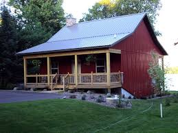 Small Picture Best 25 Metal barn homes ideas on Pinterest Barn homes Barn