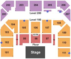Sports Arena Seating Chart Washington Mystics Vs Phoenix Mercury Tickets Tue Jul 30