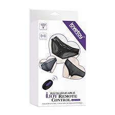 HEIYAO New <b>Vibrating Panties</b> 10 Functions <b>Wireless Remote</b> ...