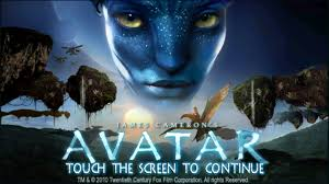 james cameron s avatar hd review all about symbian avatar hd