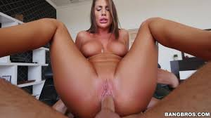 August Ames 268 videos on YourPorn. Sexy YPS porn