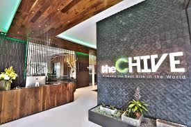 welcome to thechive hq austin texas 19 hq photos 16 Welcome to theCHIVE HQ,  Austin