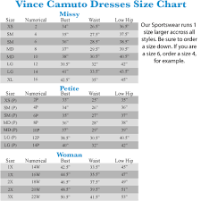 Vince Camuto Dress Size Chart 3 Nordstrom Rack Wool Blue Text Blazer Nordstrom Rack