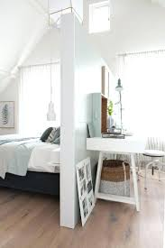 master bedroom office. office design in master bedroom home with regard to size 736 x