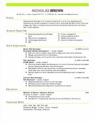 Naukri Free Resume Search Resume Search Resumes Free Searches For Employers Sites Philippines 9