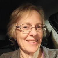 "7 ""Mari Aldridge"" profiles   LinkedIn"
