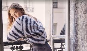 Frans Designer Clothing Outlet Greenfield Ma Bash Sales Up To 50 Off Bah