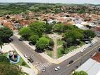 imagem de Duartina São Paulo n-5