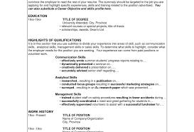 ... resume:Free Easy Resume Formidable Free Online Resume Critique Intrigue  Free Easy Resume Outline Hypnotizing ...