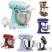 kitchenaid mixer colors 2016. kohls-black-friday-2016-kitchen-aid-mixers-after- kitchenaid mixer colors 2016 g