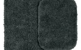 magnolia mats rug macys threshold target sets chenille blue towels beyond round rugs contour gray cotton