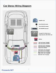 wiring diagrams explained wiring diagram explained \u2022 free wiring understanding automotive wire diagrams at Car Wiring Diagrams Explained