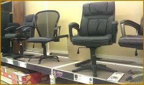 office chair walmart. Large Size Of Cheap Chairs Walmart Unique Desk Chair Red Office Leather E