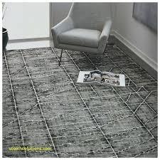 west elm area rugs area rugs west elm area rug fresh erased lines wool rug iron west elm area rugs