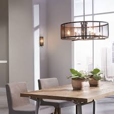 lighting sets. Dining Room Beautiful Lighting Fixtures Ideas Living Sets Fo