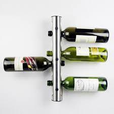 great wooden wine racks hanging wine rack wine racks jk adams wine rack tree wine rack
