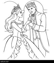 Barbie Coloring Pages For Free Barbie Coloring Pages Free Printable