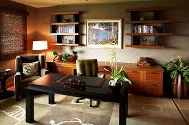 home office pictures. beautiful home office ideas 28 offices workspaces pictures r