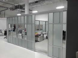 office with cubicles. Cubicle Enclosures U Office Cubicles Commercial Rhspacepluscom Door With  Sliding Dooroffice Rhkiethmartinsoncom Cubicle Walls With