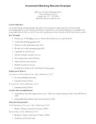 Sample Resume For Leasing Consultant Leasing Agent Resume Sample Leasing Consultant Resume Sample
