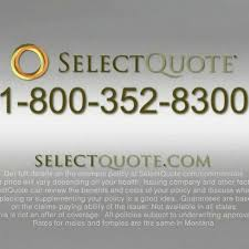 select quote health insurance select quote health insurance adorable select quote health