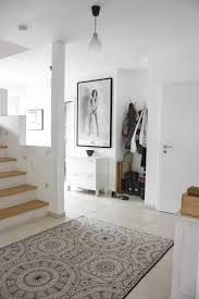 25 Genial Ikea Flur Teppich