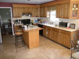 Small Picture Kitchen Amazing Nice Color Kitchen Cabinets 1 Kitchen Design